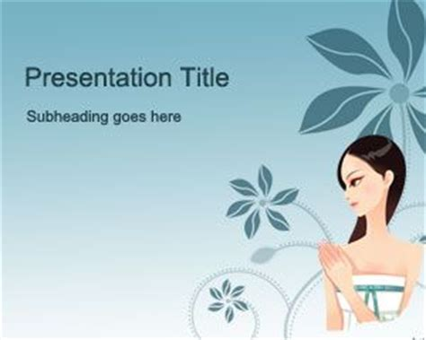 womens day ppt templates free woman s day powerpoint templates