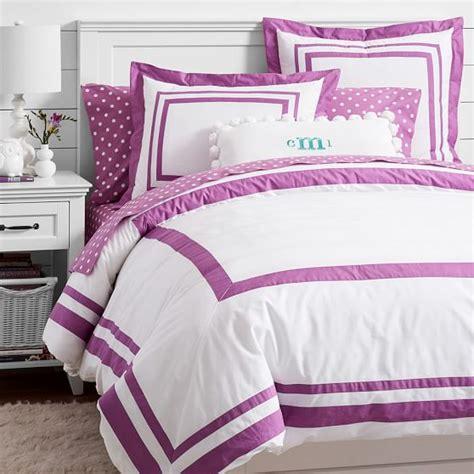 cute bed spreads cute bedspreads for teenage girls