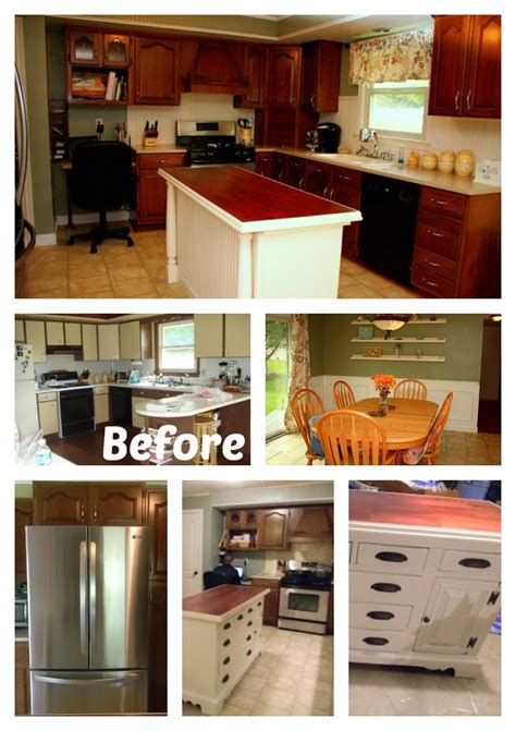 kitchen cabinets for sale craigslist white kitchen cabinets craigslist quicua com