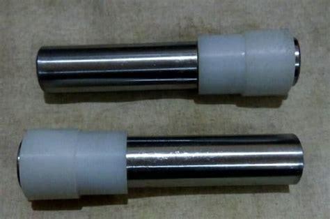 Harga Bosh Arm solusi buat bosh arm yamaha v ixion yang sering oblak