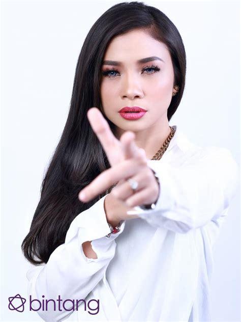Langkah Taklukkan eksklusif langkah shiha zikir taklukkan industri musik indonesia bintang