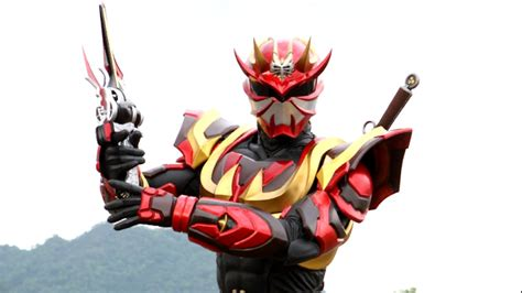 wallpaper desktop kamen rider kamen rider wallpaper and background 1366x768 id 405397