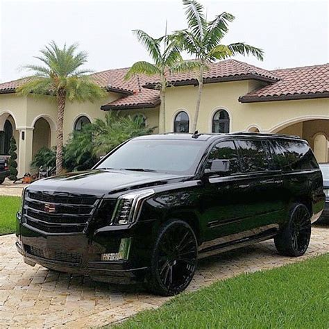 cadillac escalade 2017 custom 17 best ideas about cadillac escalade on