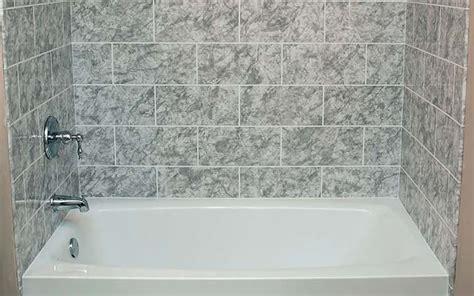 bath and shower surrounds bathtub surrounds ta tub surround luxury bath of ta bay