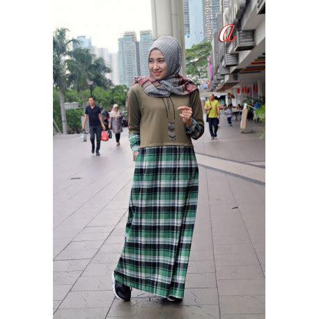 Gamis Zara zara a baju muslim gamis modern