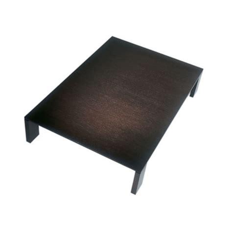 Slim Coffee Table Coffee Tables From Artelano Architonic Slim Coffee Tables
