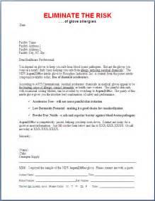 Sales Letters Templates Samples Stephanie Leach Copywriting