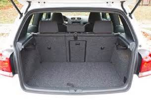 Ford Focus Cargo Space 2013 Ford Focus Hatchback Cargo Space