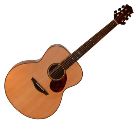 Handcrafted Acoustic Guitars - vail guitars custom handcrafted acoustic guitars