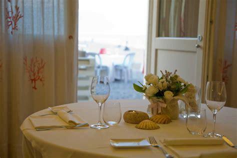 ristoranti pesce porto recanati ristorante porto recanati ristoranti porto recanati