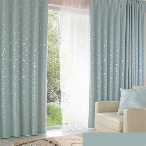 closeout drapes jcpenney window treatments clearance curtains andes sheer