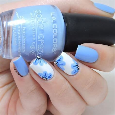 bright color nail designs 25 best ideas about nail designs on