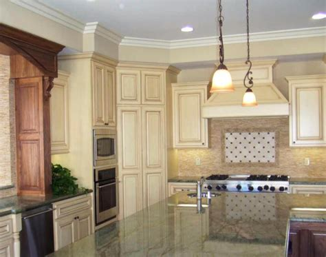 kitchen cabinet refinishing companies painting kitchen cabinets castle rock archives page 2 of