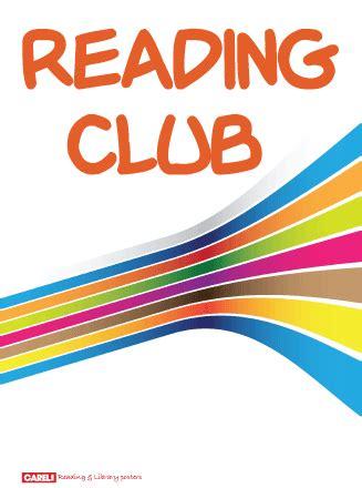 club z my reading rty