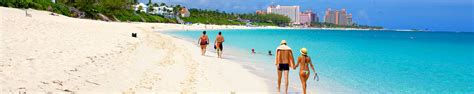 cheap flights to bahamas book cheap airfare plane tickets to bahamas expedia