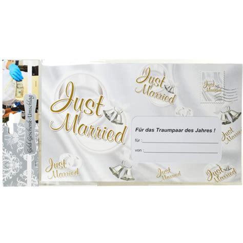 Hochzeitsdeko Artikel by Ballonsupermarkt Onlineshop De Gro 223 Er Geld Geschenk