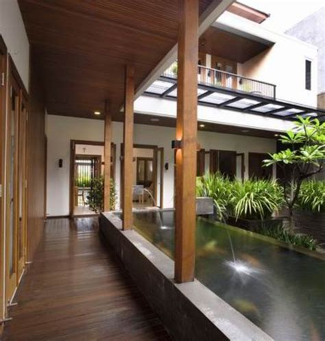 house of the day bali style modern on miami beach 20 modern balinese house style ideas