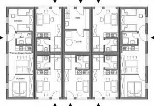 mobiles haus haus woodee mobiles haus haus kaufen modulhaus fertighaus