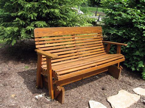 Ballard Design Coupon Code 100 wood deck bench exterior design exciting