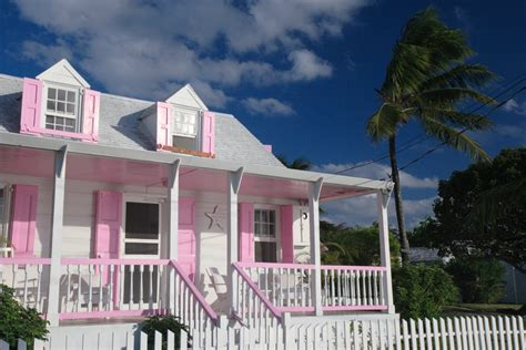 the doll s house the doll s house harbour island