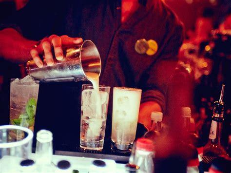 Zoologischer Garten Monkey Bar by Die Besten 25 Monkey Bar Berlin Ideen Auf Bar