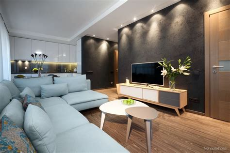 izb byt ruzinov byty mierova dokoncenie  standarde