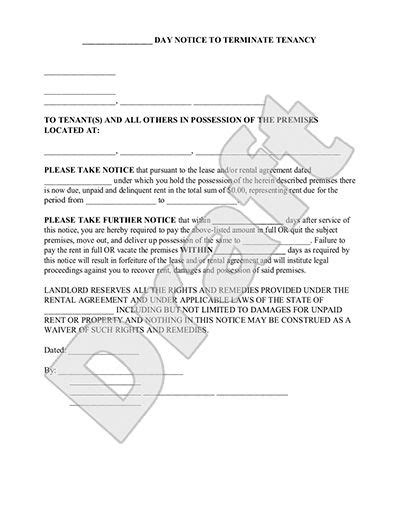 896 5 Ct Fluorite Memo 896 best images about template for real estate sle on