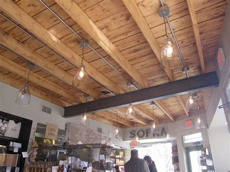 Exposed Beam Ceiling Best 25 Exposed Beam Ceilings Ideas On Wood