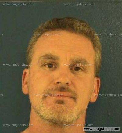 Shenandoah County Arrest Records Shenandoah Langston Mugshot Shenandoah Langston Arrest Darlington County Sc