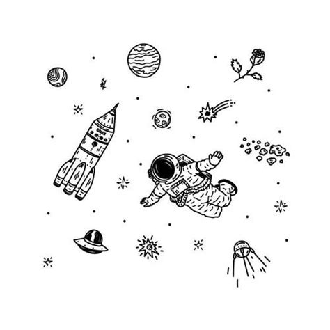 galaxy doodle 3 galaxy doodle search on we it