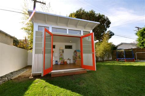 backyard studio prefab prefab backyard studio joy studio design gallery best design