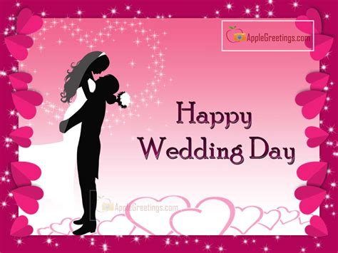 Wedding Anniversary Wishes One Liners by Happy Married Wishes Www Imgkid The Image Kid