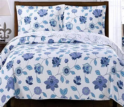 floral quilts and coverlets 17 best images about floral bedding on pinterest quilt