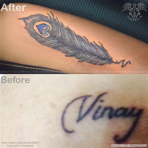 tattoo cost bangalore best tattoo studio in bangalore india machu tattoo