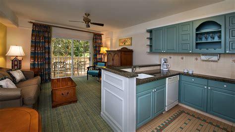Disney Vacation Club Saratoga Springs Floor Plans - rooms points disney s saratoga springs resort spa
