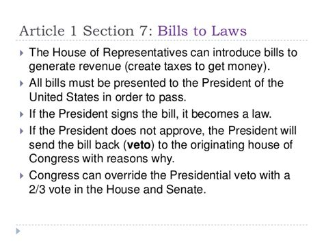 article 1 section 8 clause 15 us constitution in detail