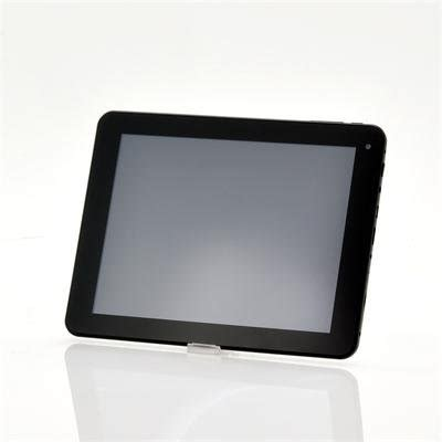 Tablet Bolt wholesale 8 inch android tablet android tablet 8 inch