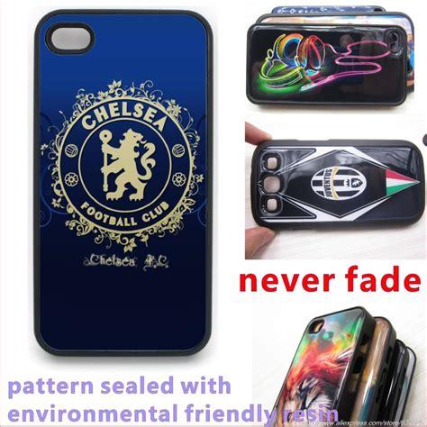 Chelsea Fc Logo Iphone 6 Plus chelsea fc teamlogo for iphone 4s 5s 5c 6 6plus