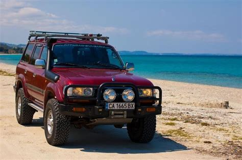 google toyota 1000 images about cool pins on pinterest nissan patrol