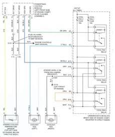 wiring diagram for 2000 buick century wiring get free