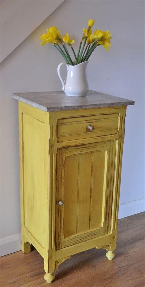 Meuble Tv Retro 501 by перекраска старой мебели или как изменить интерьер за