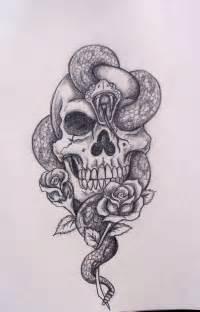 sleeve tattoo mockup best 25 harry potter tattoos ideas on pinterest hp