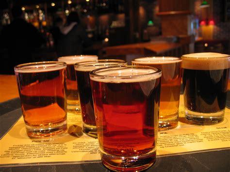 craft beer november december craft beer tasting event schedule at
