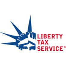 liberty tax my website