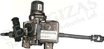 fiat stilo power steering failure georgizas repair electric power steering