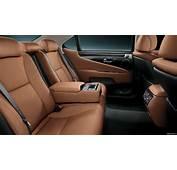 Sheehy Lexus Of Annapolis Carscom  2016 Car Release Date