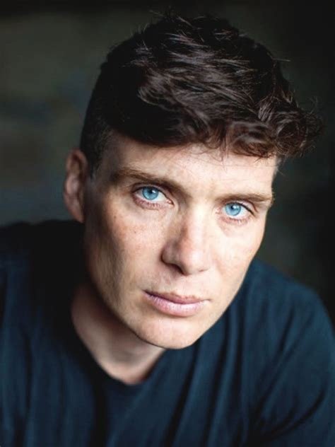cillian murphy movies list height age family net worth