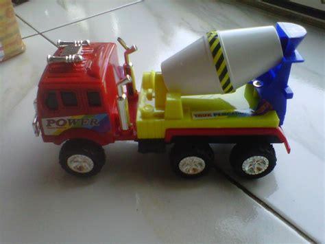 Mainan Robot Bomber Size S Murah mainan anak murah terbaru dhian toys