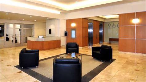 burbank media district executive suites office space