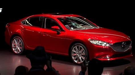 Mazda 3 2020 Cuando Llega A Mexico by 2020 Mazda 3 Sedan Shoot Review Car 2019